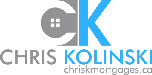 Chris K Mortgages
