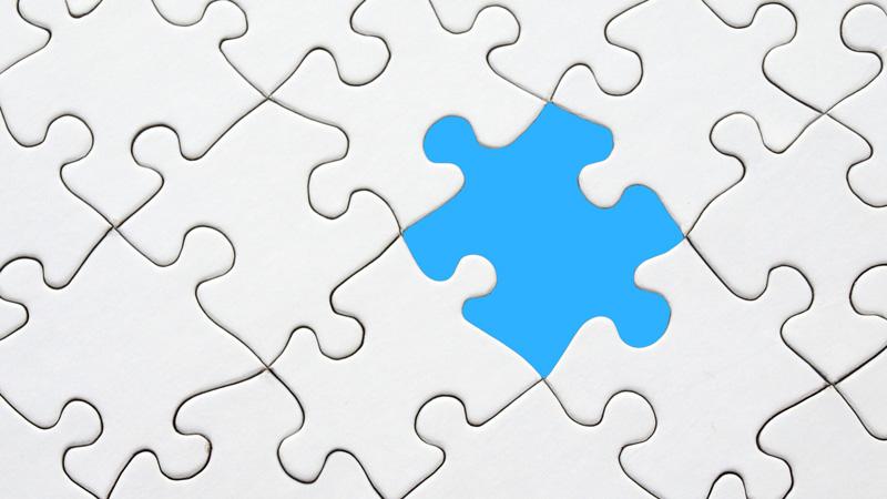 puzzle - Chris K